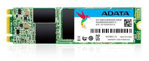 ADATA SU800 SATA M.2 2280 3D NAND SSD 256GB - Office Connect