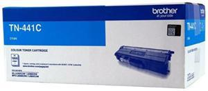 Brother TN441C Cyan Toner - Office Connect