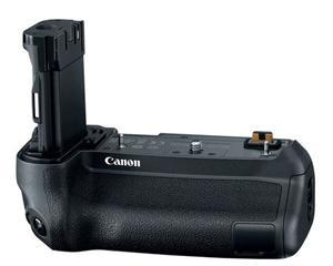 Canon BG-E22 Battery Grip - Office Connect