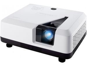 ViewSonic LS700HD 1920x1080 3500lm 16:9 Laser Projector - Office Connect