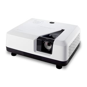 ViewSonic LS700-4K 3840x2160 3300lm 16:9 Laser Projector - Office Connect
