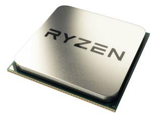 AMD Ryzen 3 3200G Quad-Core AM4 with VEGA 8 Graphics with Cooler - Office Connect