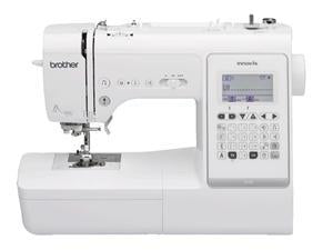 Brother A150 Electronic Home Sewing Machine - Office Connect