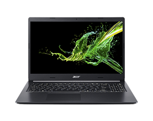 "Acer A515-55 15.6"" FHD i5-1035G1 8GB 256SSD W10Home - Office Connect"