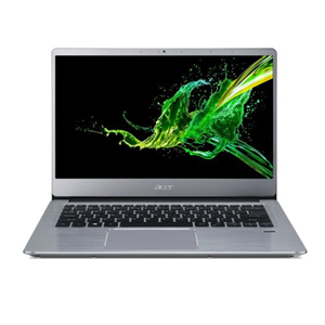 "Acer Swift 3 SF314-57 14"" FHD i5 8GB 512GB SSD W10Home - Office Connect"