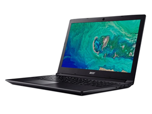 "Acer A315-56 15.6"" i5-1035G1 4GB 1TB W10Home Notebook - Office Connect"