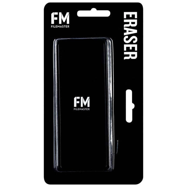 FM Whiteboard Chalk Eraser - Office Connect