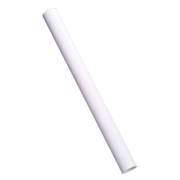 Croxley Mailing Tube 50D 1.5X600mm - Office Connect
