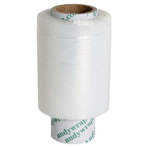 Andywrap Roll 100mmx140m - Office Connect