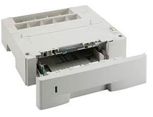 Kyocera PF-100 250 Sheet Paper Feeder - Office Connect