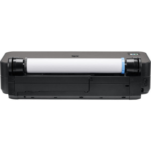 HP DESIGNJET T230 24-IN PRINTER - Office Connect