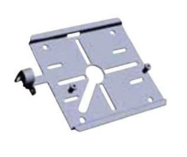 Ruckus Mounting Bracket for ZoneFlex 7352/7372/R500 - Office Connect