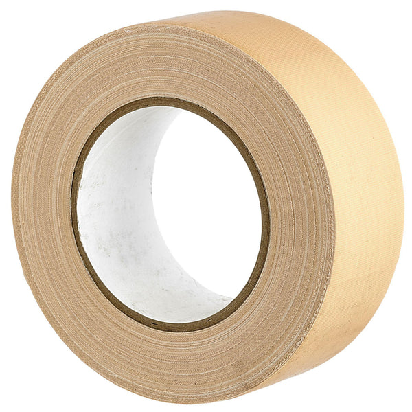 Sellotape 4705B Cloth BEI 48mmx30m - Office Connect