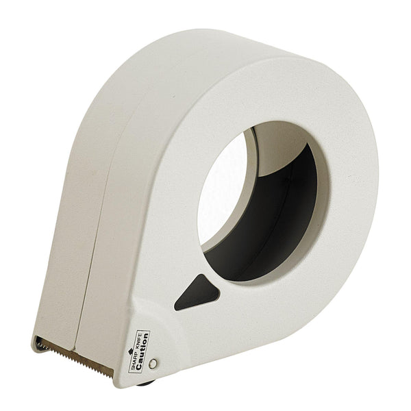 Sellotape 1072 Teardrop Packaging Tape Dispenser - Office Connect