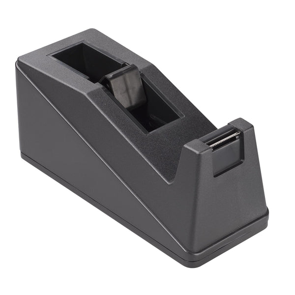 Sellotape 1063 Desk Dispenser Black 33m - Office Connect