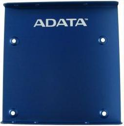 "ADATA 2.5"" to 3.5"" Mounting Tray with Screws - Office Connect"