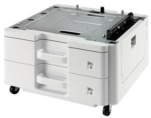 Kyocera PF-471 1000 Sheet Paper Feeder - Office Connect
