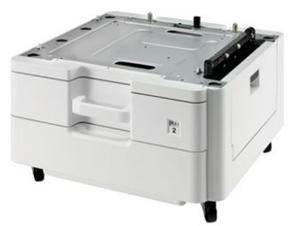 Kyocera PF470 500 Sheet Paper Feeder - Office Connect