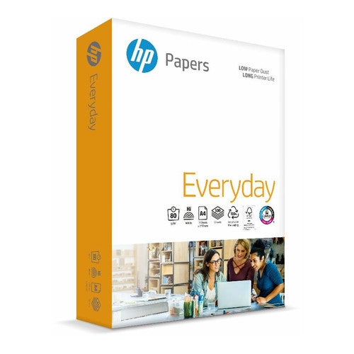 HP Everyday 80 GSM - Office Connect
