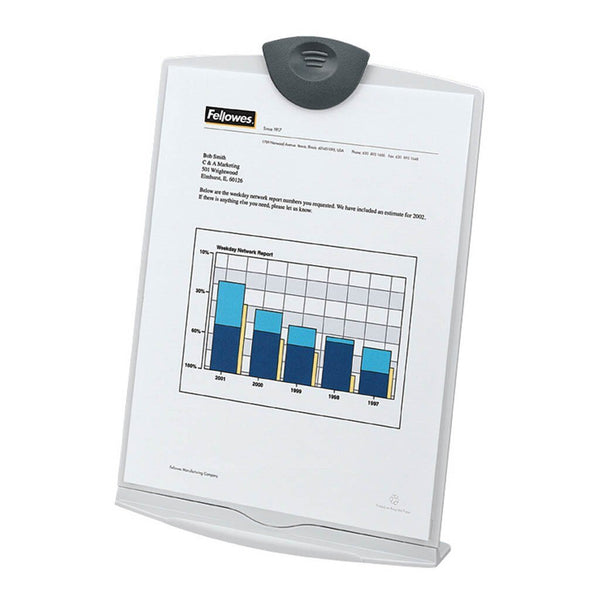Fellowes Copystand Copyholder - Office Connect