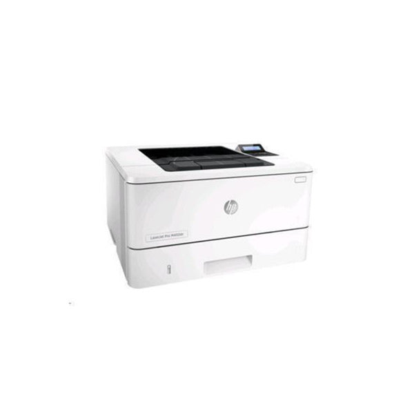HP LASERJET PRO M203DN PRINTER - Office Connect