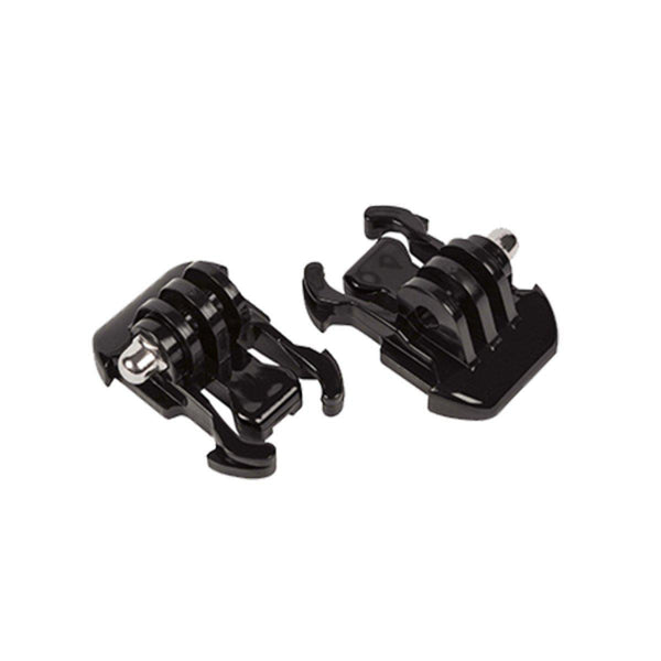 Kaiser Baas - X Series Quick Release Mount (2pk) - Office Connect