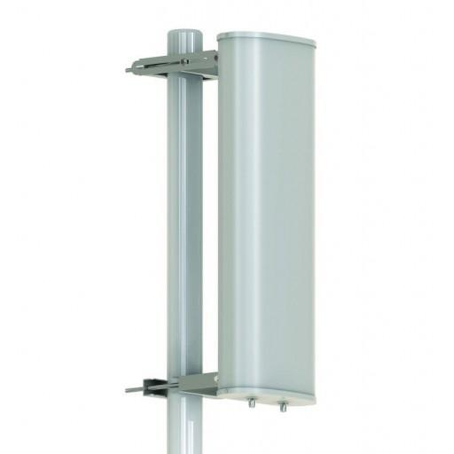 Cambium 900MHz 13dBi 60degree Sector Antenna (Dual Slant) - Office Connect