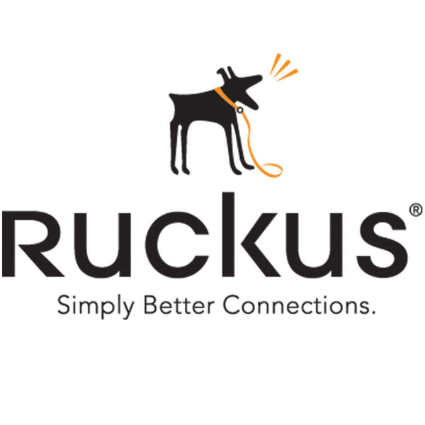 Ruckus 7982 7372 R700,R600 ''L'' Shaped Horizontal Mount Bracket - Office Connect