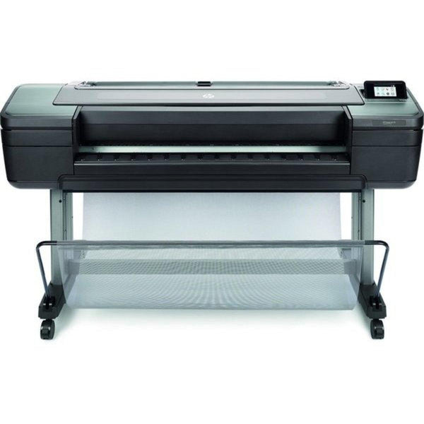 HP DesignJet Z6 24-in Postscript Printer - Office Connect