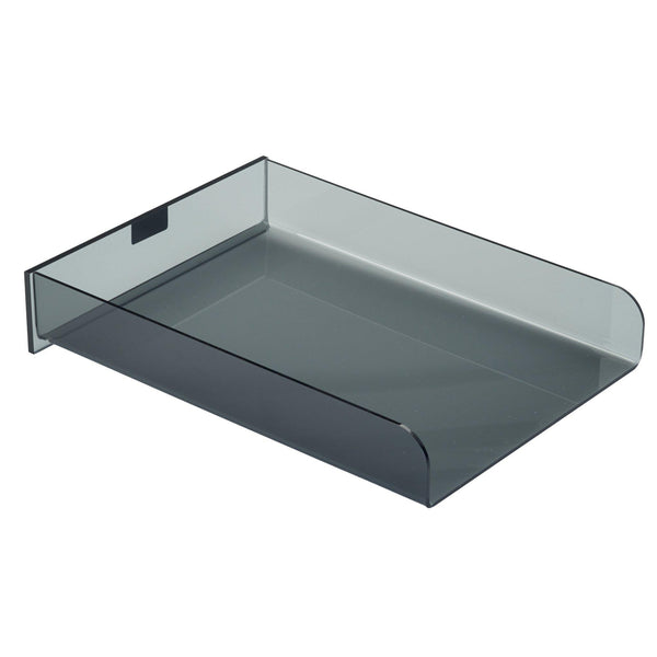 Cambrian Executive Document Tray A4 - Office Connect