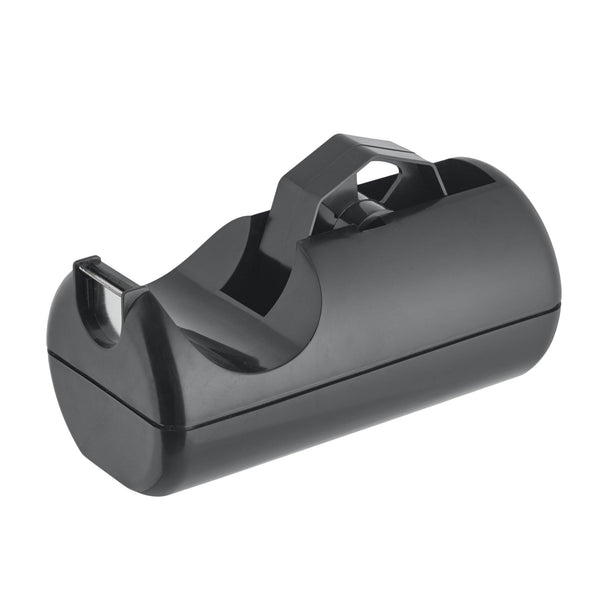 Eagle Large Tape Dispenser 66mx24mm 898L - Office Connect