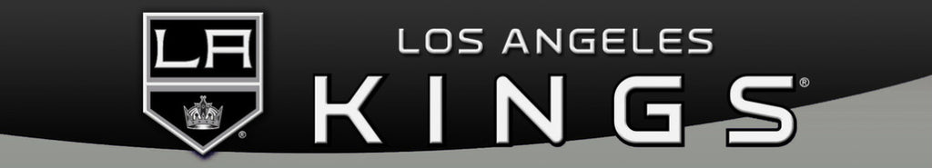 Los Angeles Kings Fan Shop