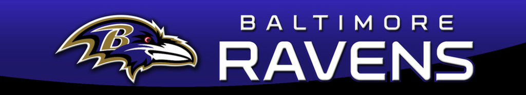 Baltimore Ravens Fan Shop