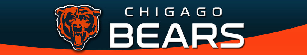 Chicago Bears Fan Shop