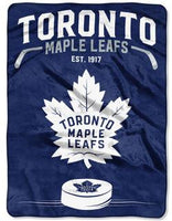 Toronto Maple Leafs 60