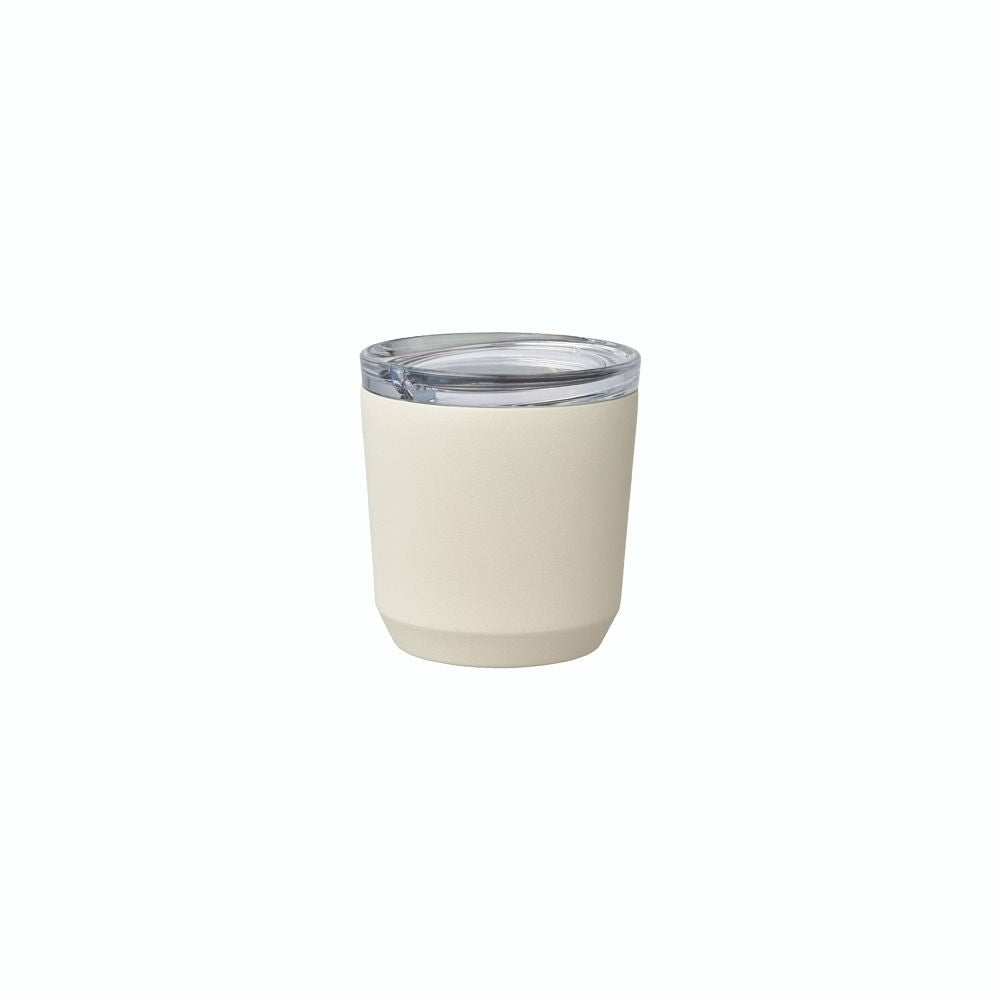 TO GO TUMBLER 240ml