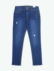 Jeans slim fit LEGEND
