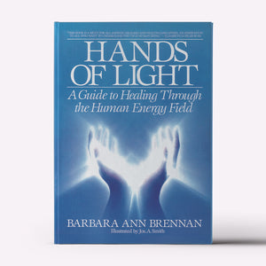 Hands of Light®