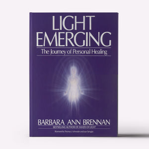 Light Emerging