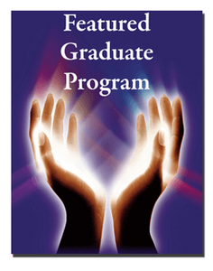 BBSH Featured Graduate Program Initial Fee