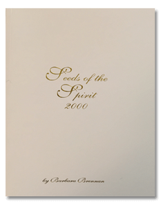 Seeds of the Spirit® 2000 - Digital Book