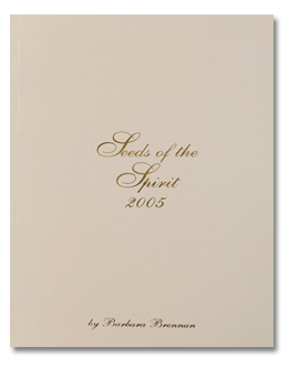 Seeds of the Spirit® 2005