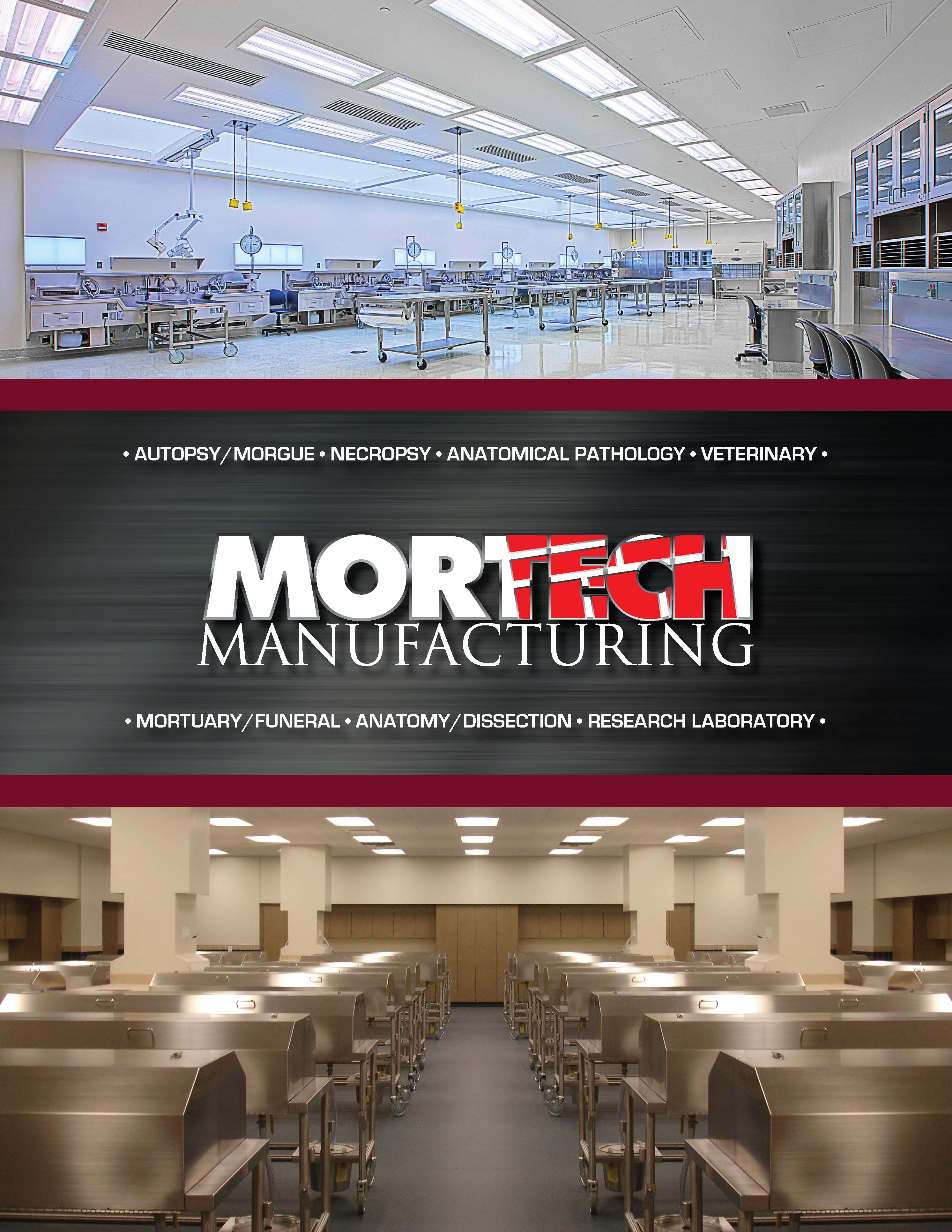 catalog request mortech manufacturing company inc quality