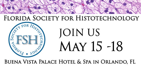Florida Society for Histotechnology