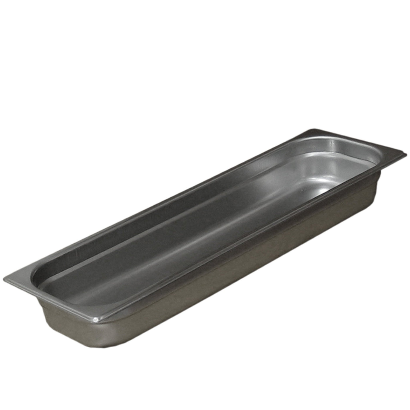 Instrument Trays-Laboratory Accessory-Mortech Manufacturing Company Inc. Quality Stainless Steel Autopsy, Morgue, Funeral Home, Necropsy, Veterinary / Anatomy, Dissection Equipment and Accessories