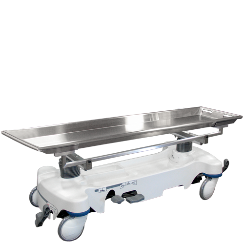 Autopsy Carrier - Series 600018