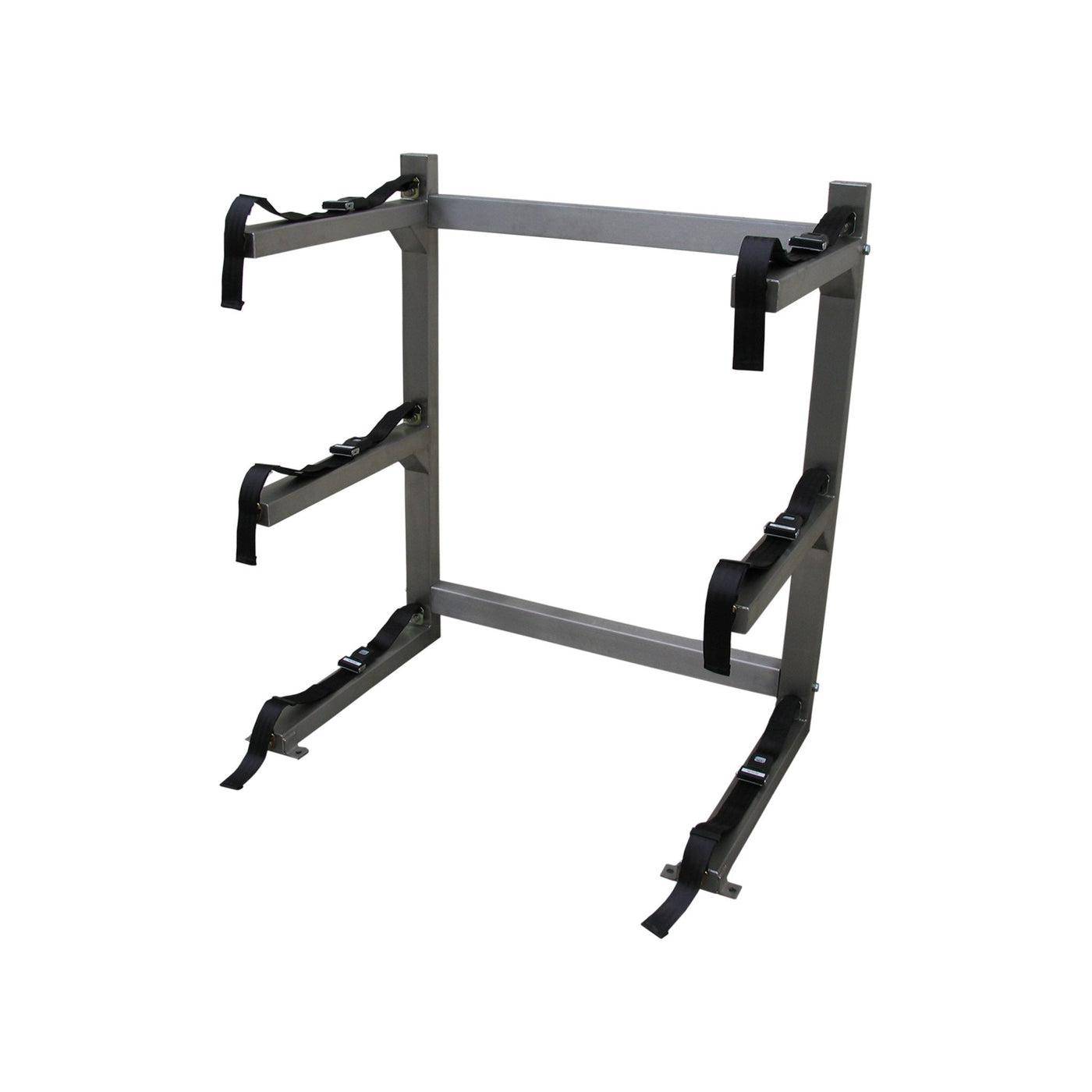 Truck Racks-Cadaver Handling & Storage Systems-Mortech Manufacturing Company Inc. Quality Stainless Steel Autopsy, Morgue, Funeral Home, Necropsy, Veterinary / Anatomy, Dissection Equipment and Accessories