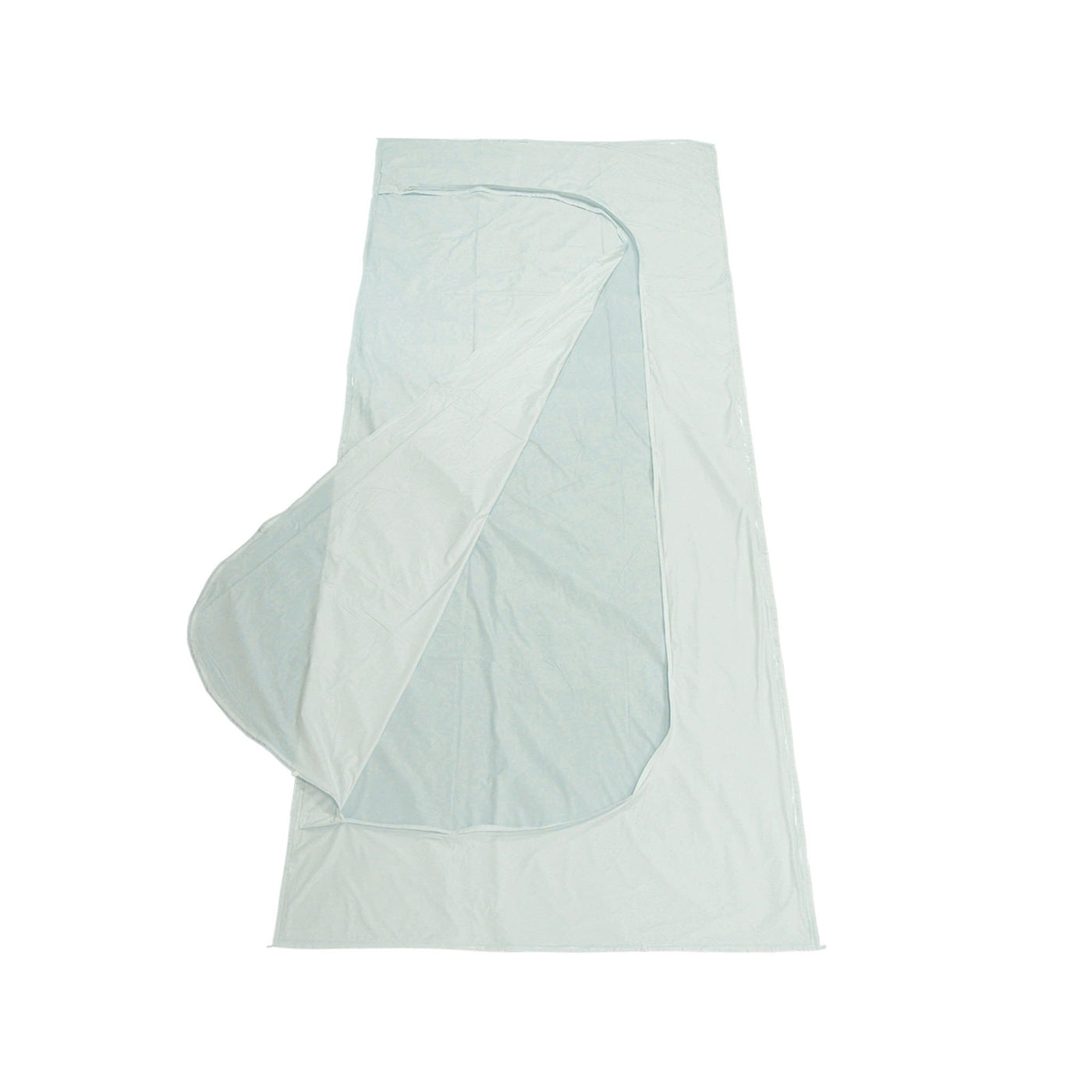 Body Bags-Laboratory Accessory-Mortech Manufacturing Company Inc. Quality Stainless Steel Autopsy, Morgue, Funeral Home, Necropsy, Veterinary / Anatomy, Dissection Equipment and Accessories