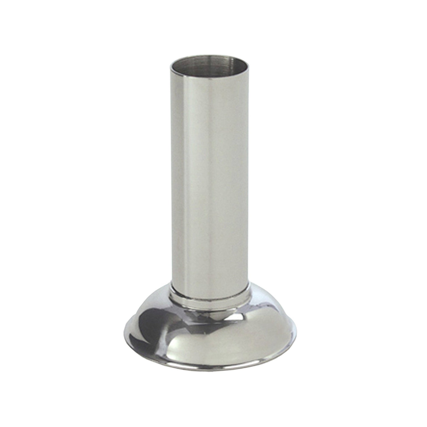 Forcep Jars-Laboratory Accessory-Mortech Manufacturing Company Inc. Quality Stainless Steel Autopsy, Morgue, Funeral Home, Necropsy, Veterinary / Anatomy, Dissection Equipment and Accessories