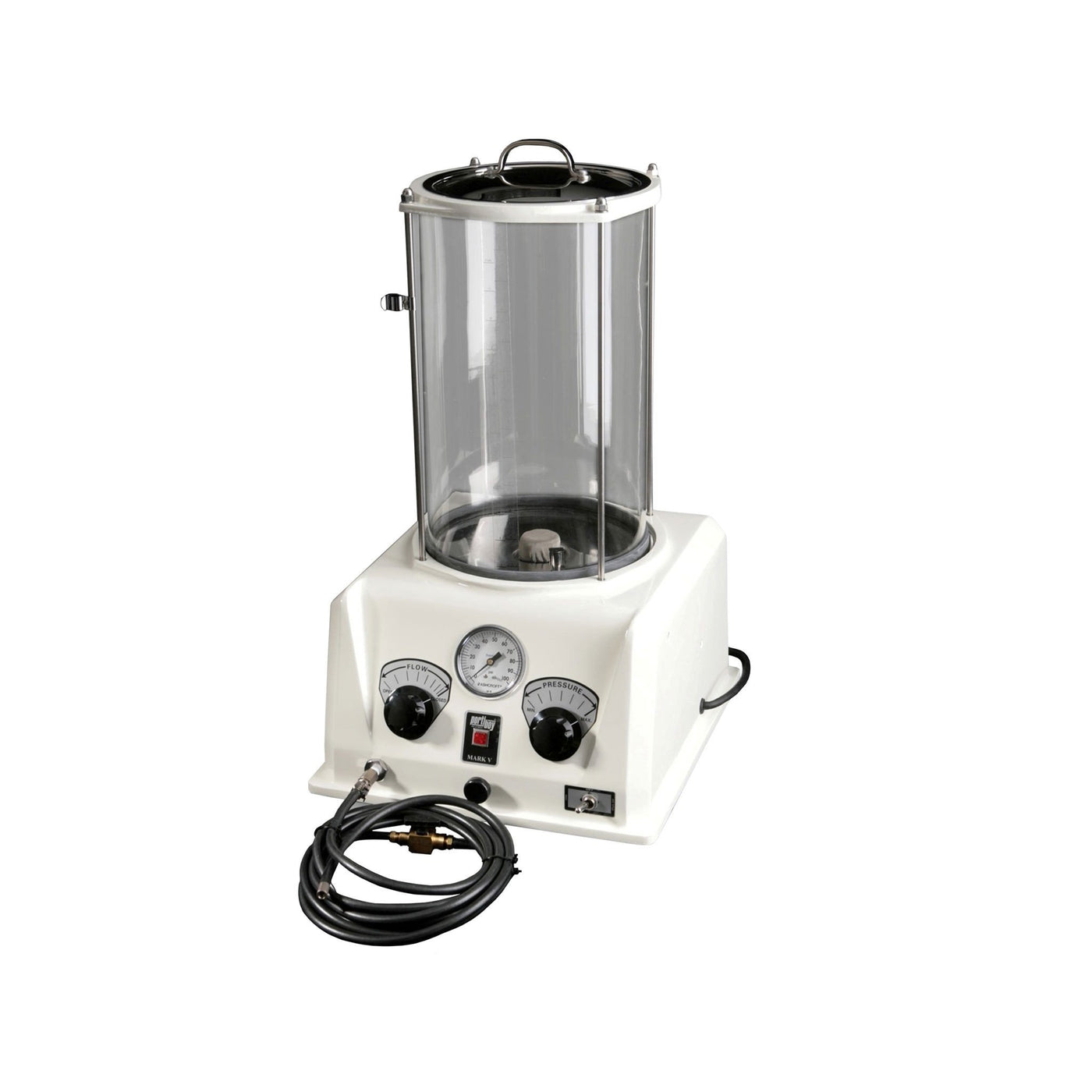 Embalming Machines-Laboratory Accessory-Mortech Manufacturing Company Inc. Quality Stainless Steel Autopsy, Morgue, Funeral Home, Necropsy, Veterinary / Anatomy, Dissection Equipment and Accessories
